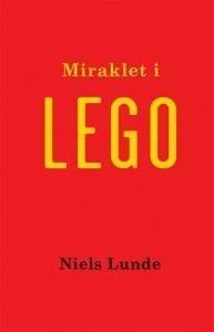 Niels Lunde – Miraklet I LEGO