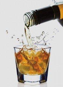 Örjan Westerlund – Whisky – Historie, Fremstilling & Nydelse