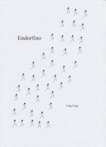 Ling Ling – Endorfino