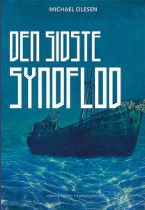Michael Olesen – Den Sidste Syndflod