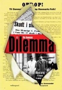 Ole Houmann – Dilemma