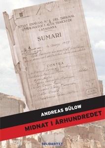 Andreas Bülow - Midnat I Århundredet