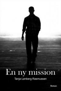 Tanja Lønberg – En Ny Mission
