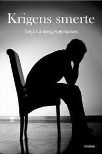 Tanja Lønberg Rasmussen – Krigens Smerte