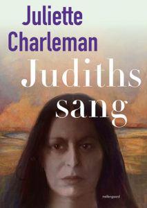 Boganmeldelse af Judiths Sang af Juliette Charleman