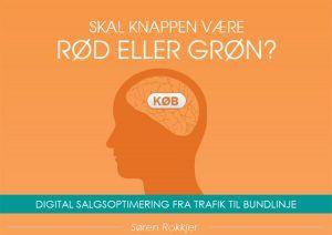 Søren Rokkjer – Skal knappen være rød eller grøn?