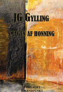 JG Gylling – Smagen af honning