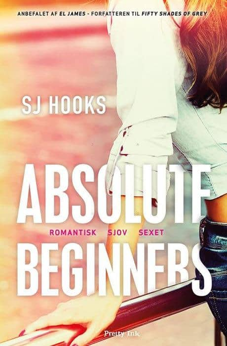 SJ Hooks - Absolute Beginners