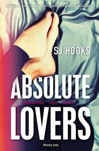 SJ Hooks – Absolute Lovers