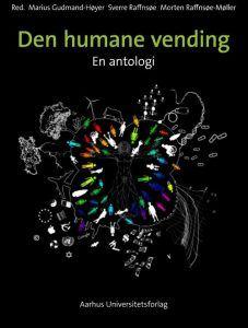 Marius Gudmand-Høyer - Den Humane Vending