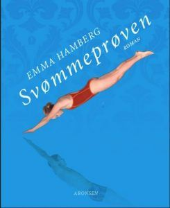 Emma Hamberg – Svømmeprøven