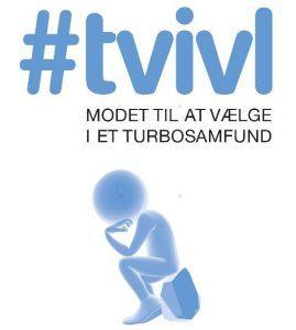 Anne-Marie Dahl og Grete Vangsø – #Tvivl