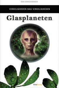 Dan Johannesson - Glasplaneten