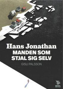 Gisli Palsson - Hans Jonathan