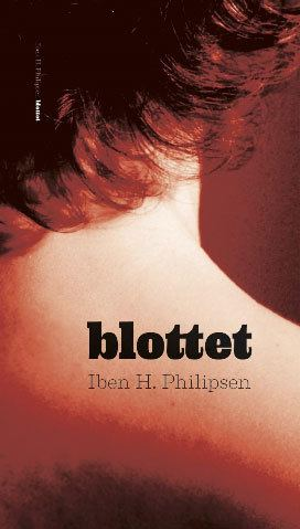 Iben H. Philipsen - Blottet
