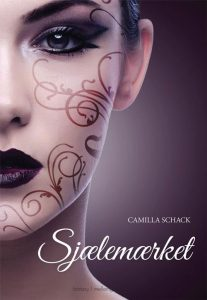 Camilla Schack - Sjælemærket