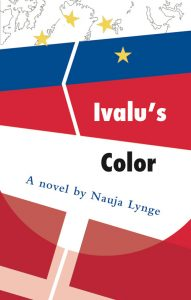Nauja Lynge – Ivalu's Color