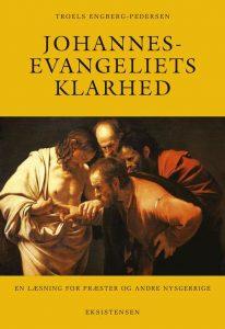 Troels Engberg-Pedersen – Johannesevangeliets klarhed