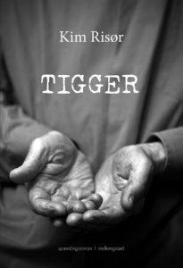 Kim Risør – Tigger