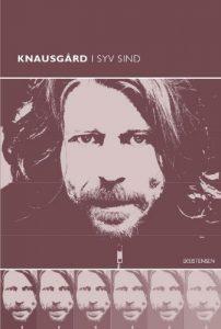 David Bugge, Ole Morsing, red. & Søren R. Fauth – Knausgård i syv sind