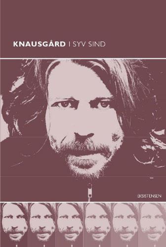 David Bugge, Ole Morsing, red. & Søren R. Fauth - Knausgård i syv sind