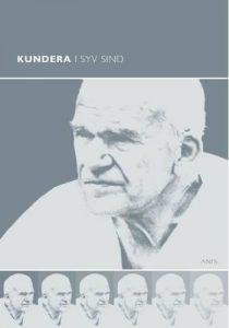 David Bugge – Kundera i syv sind