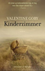Valentine Goby - Kinderzimmer