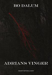 Bo Dalum - Adrians vinger