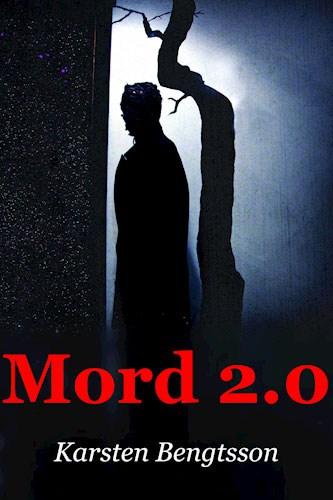 Karsten Bengtsson - Mord 2.0
