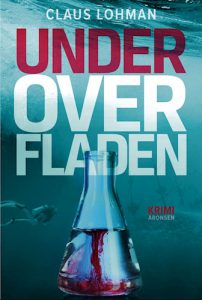 Claus Lohman - Under overfladen