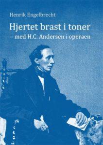 Henrik Engelbrecht - Hjertet brast i toner