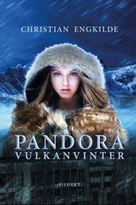Christian Engkilde - Pandora Vulkanvinter