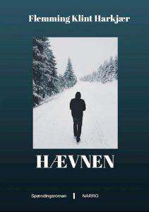 Flemming Klint Harkjær - Hævnen