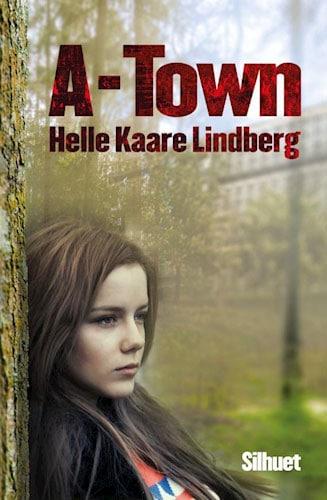 Helle Kaare Lindberg - A Town