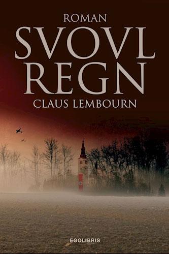 Claus Lembourn - Svovlregn