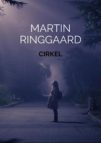 Martin Ringgaard - Cirkel