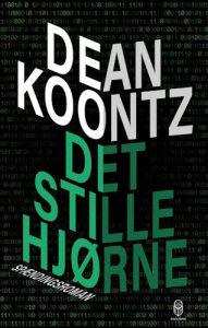 Dean Koontz - Det stille hjørne