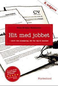 Steen Kræmer Rasmussen - Hit med jobbet