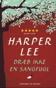 Harper Lee – Dræb ikke en sangfugl