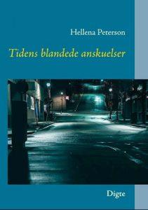 Hellena Peterson - Tidens blandede anskuelser