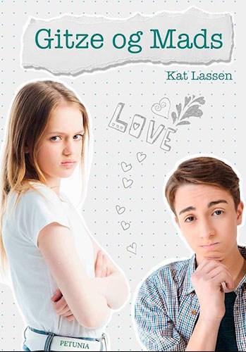 Kat Lassen - Gitze og Mads