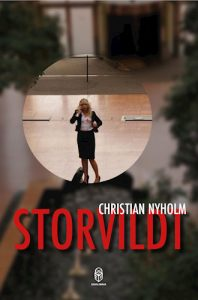 Christian Nyholm - Storvildt