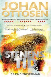 Johan Ottosen - Stenens tid
