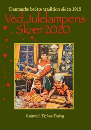 Ved julelampens skær 2020
