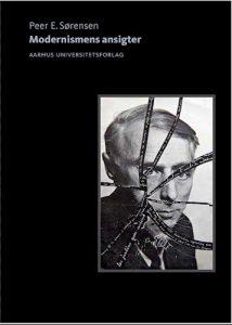 Peer E. Sørensen - Modernismens ansigter