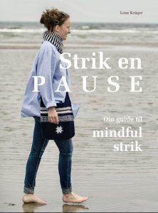 Lene Krüger - Strik en pause