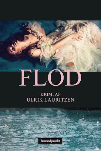 Ulrik Lauritzen - Flod