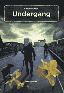 Søren Poder - Undergang