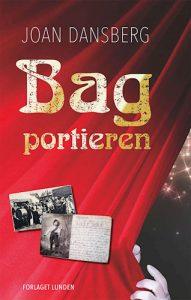 Joan Dansberg - Bag portieren
