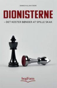 Jannich Stæhr - Dionisterne